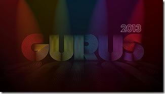 Guru_2013_v0.3