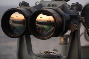 Navy_binoculars.jpg